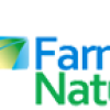 Farma Natural