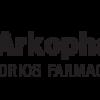 Arkopharma L.F