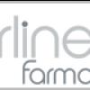 Farline Farma