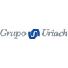 Grupo Uriach